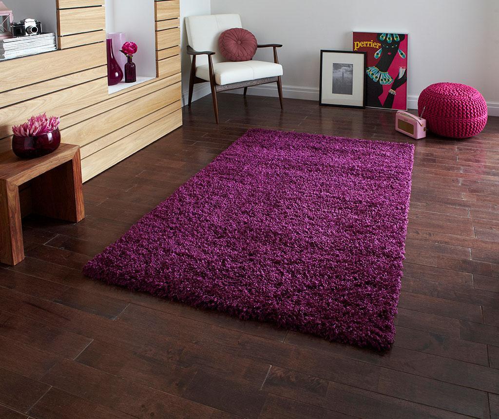 Tepih Vista Purple 160x220 cm