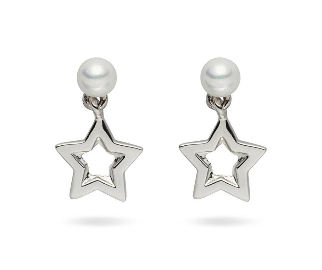 Cercei Stars