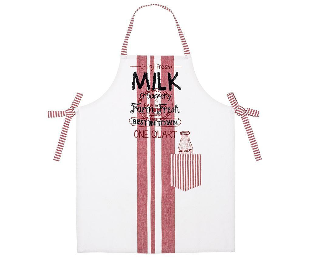 Dairy Konyhai kötény