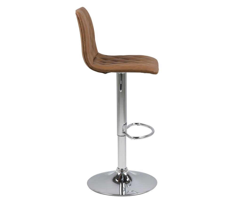 Barová židle Emu