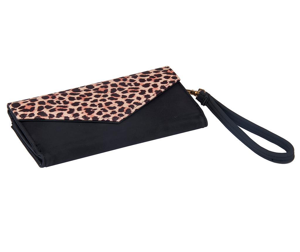 Kopertówka Leopard