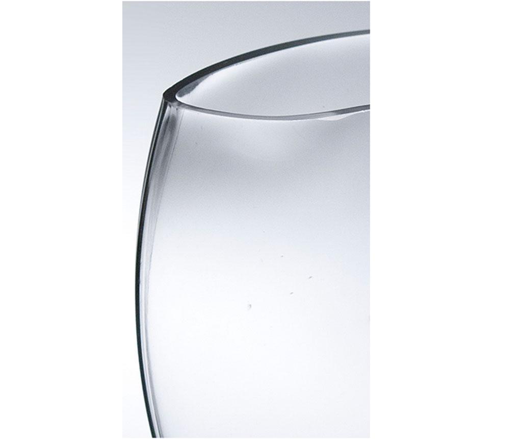 Váza Trenver