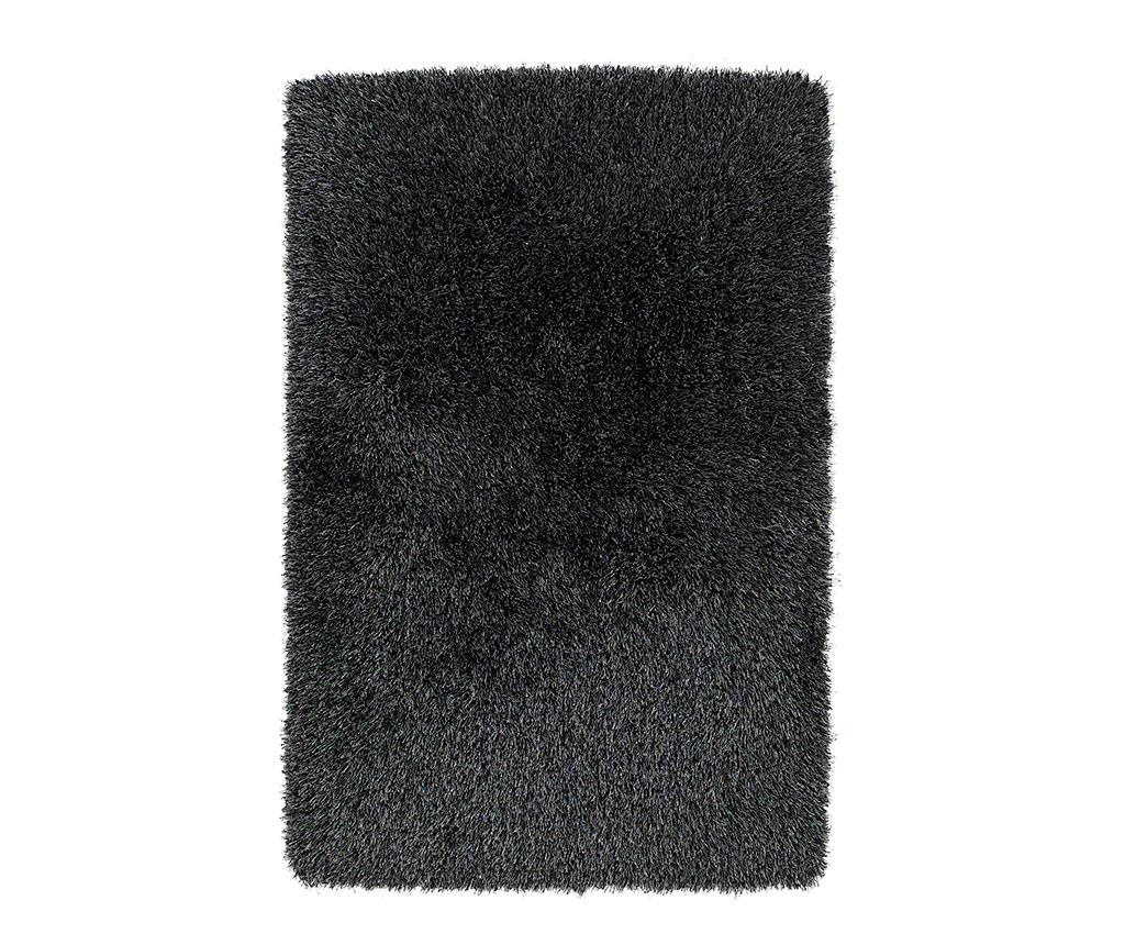 Covor Monte Carlo Grey 80x140 cm