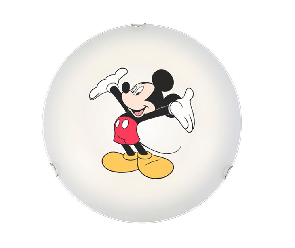Mickey Lámpa