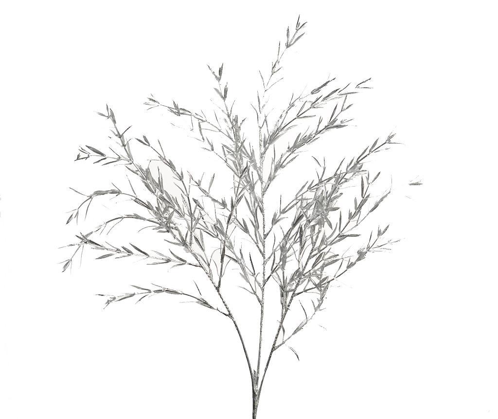 Umjetna biljka Olive Silver