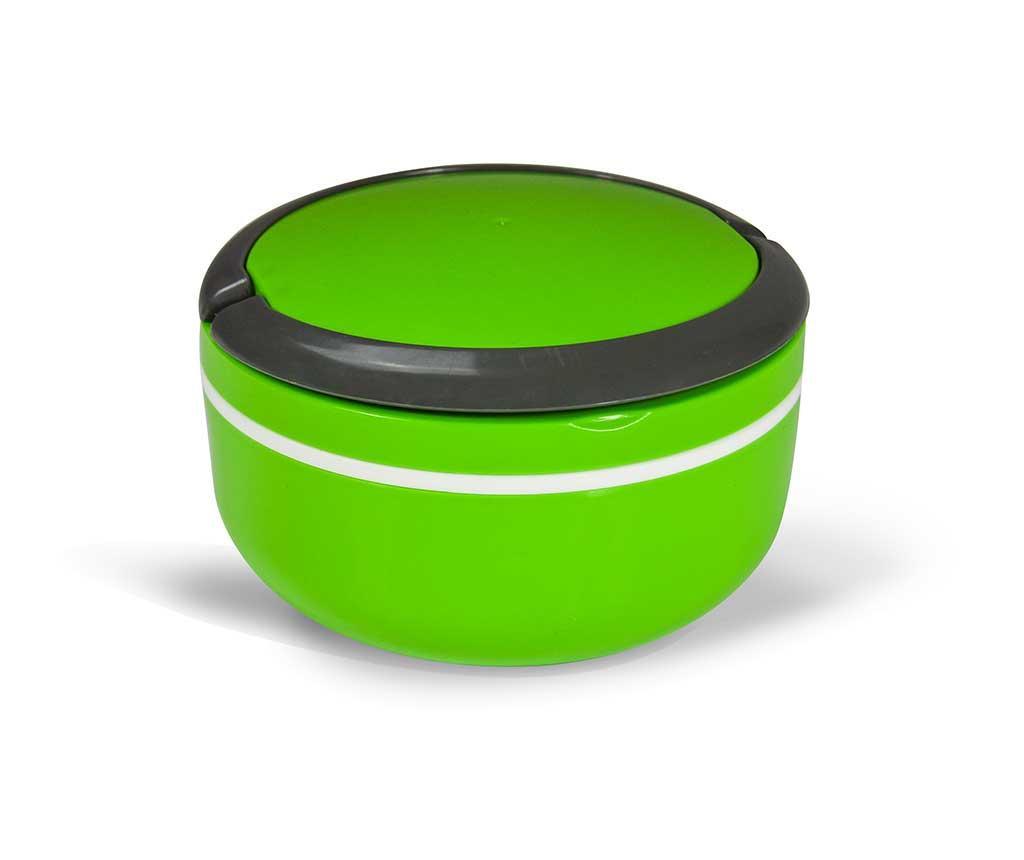 Кутия за обяд Lunch Green 580 мл