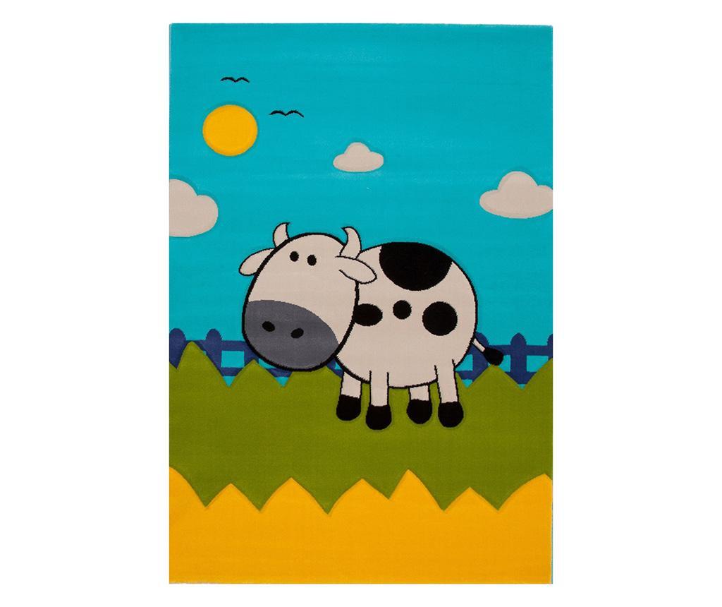 Cow Szőnyeg 133x190 cm