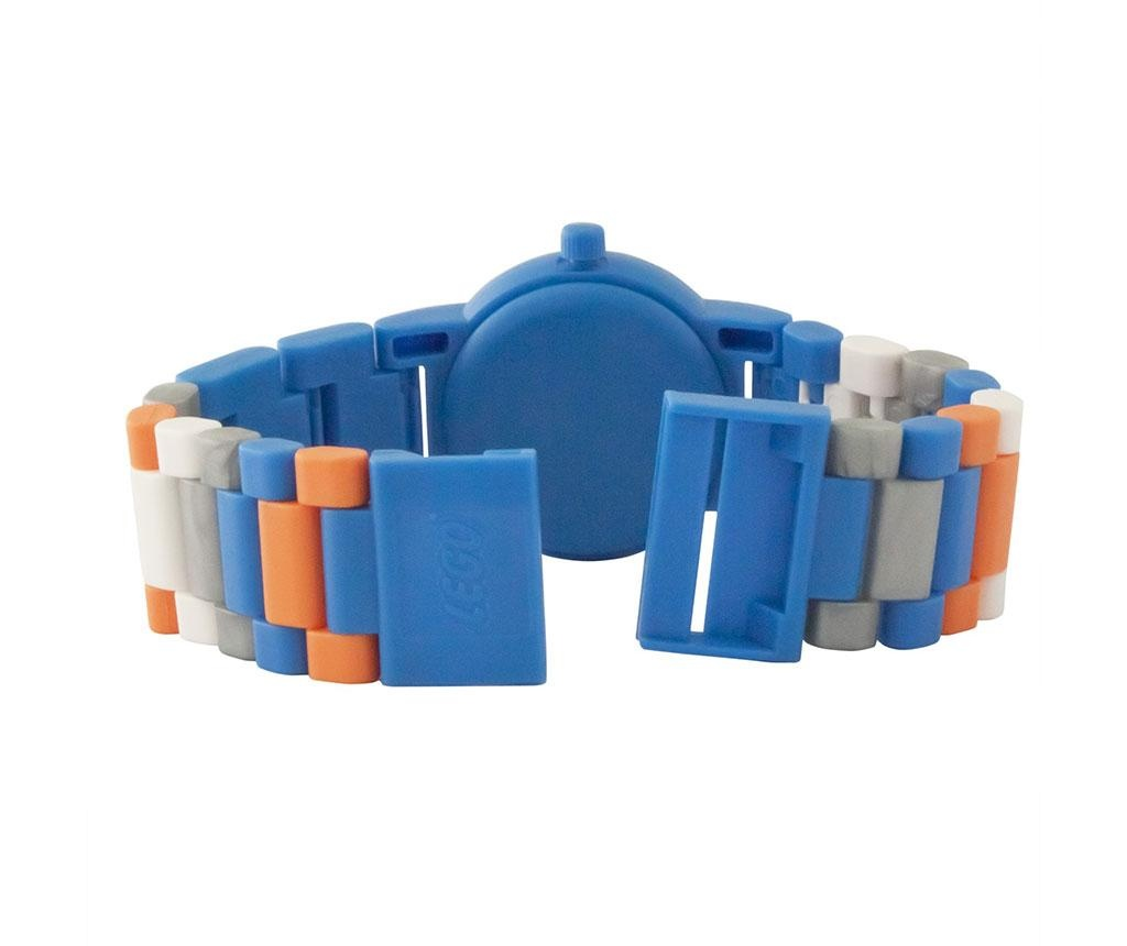Ceas de mana copii Lego Star Wars