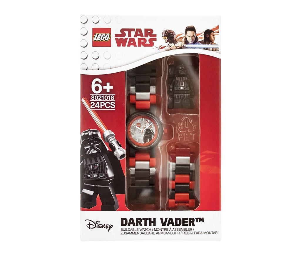 Ceas de mana copii Star Wars Darth Vader