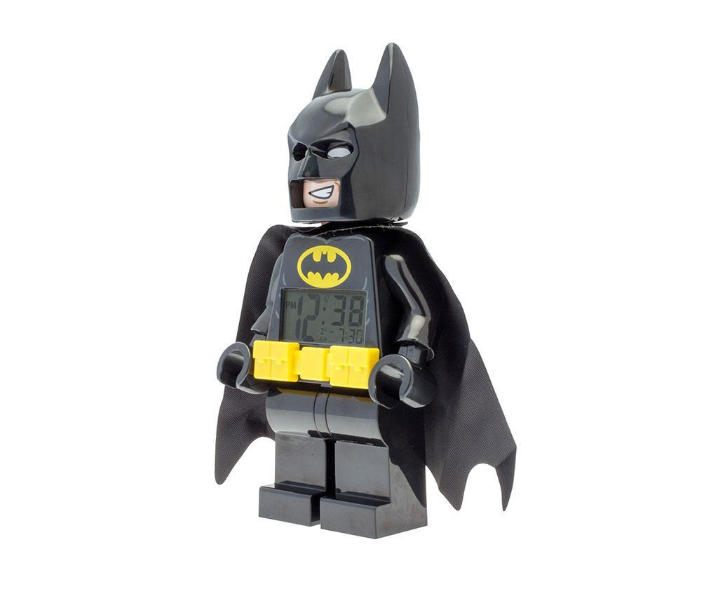 Sat s alarmom Lego Batman