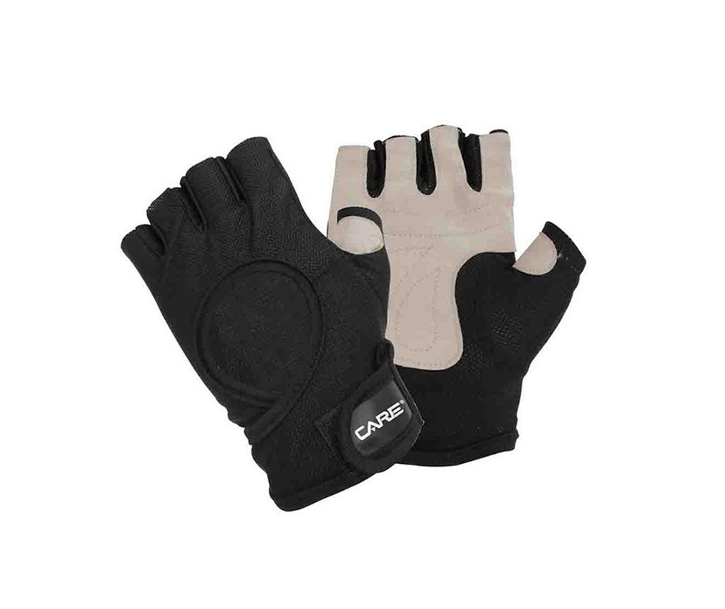 Rokavice za trening Care Gloves Leather XL