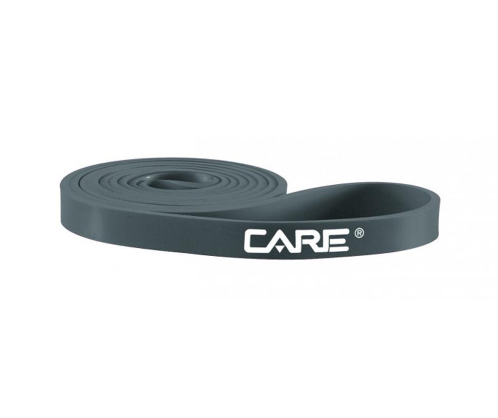 Elastični vadbeni trak Care Band Heavy
