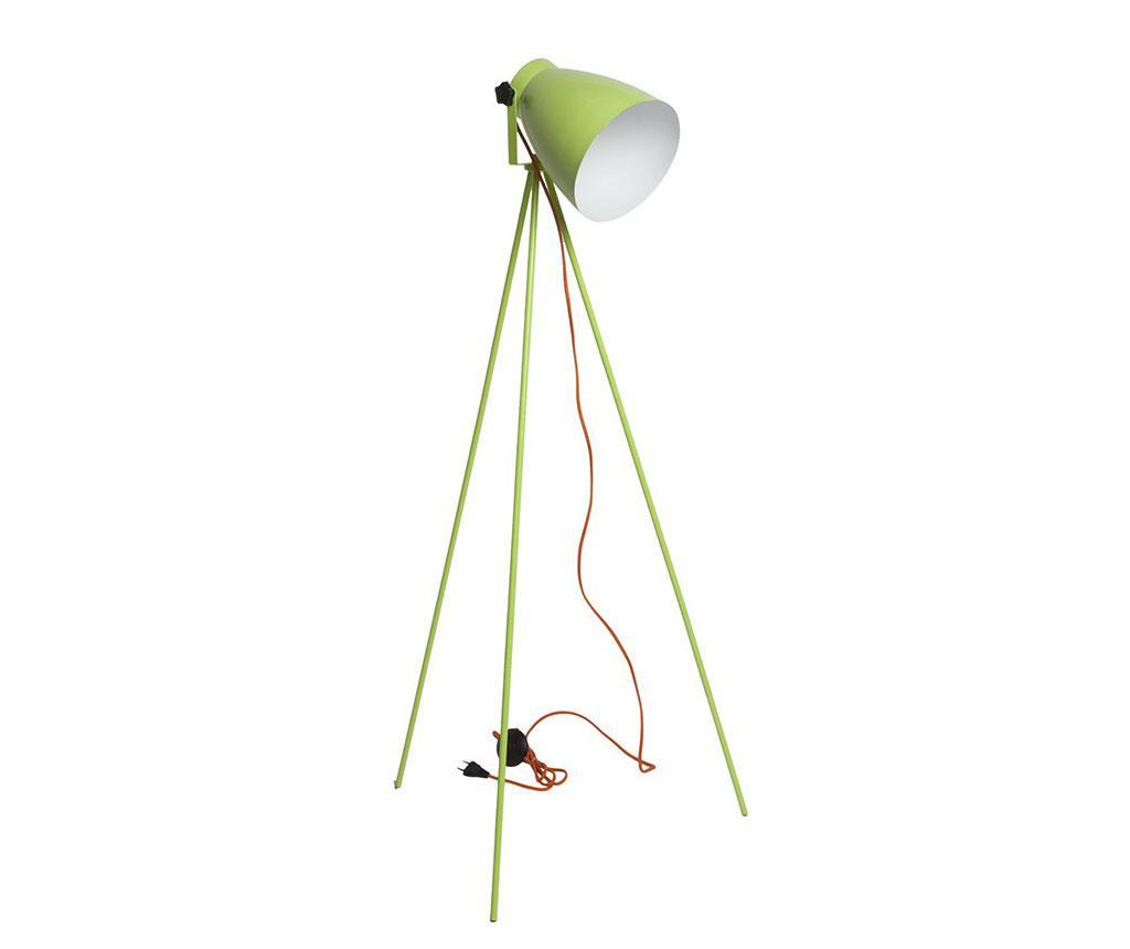 Samostojeća svjetiljka Lamer Green