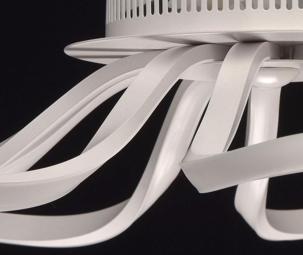 Aurich Mennyezeti lámpa