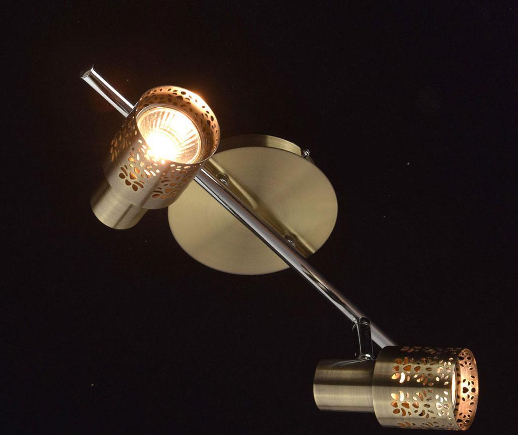 Stenska svetilka Orion Two