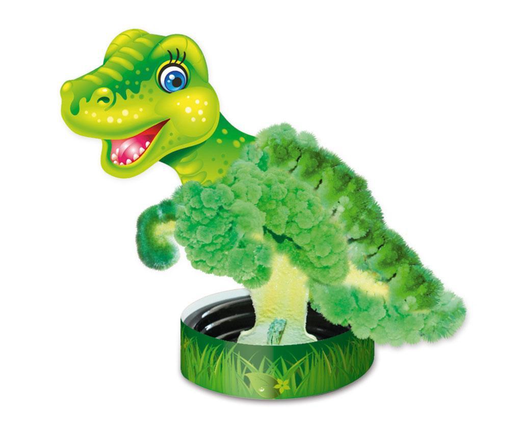Joc educativ Dinosaur