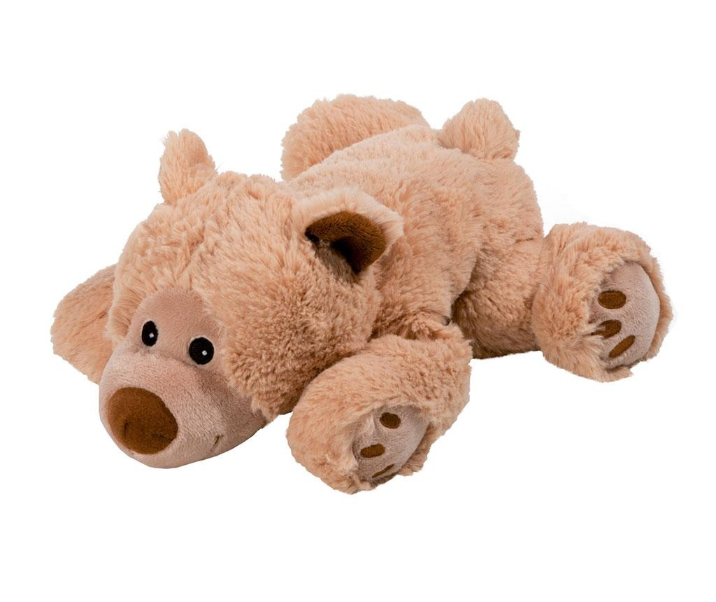 Igrača Teddy