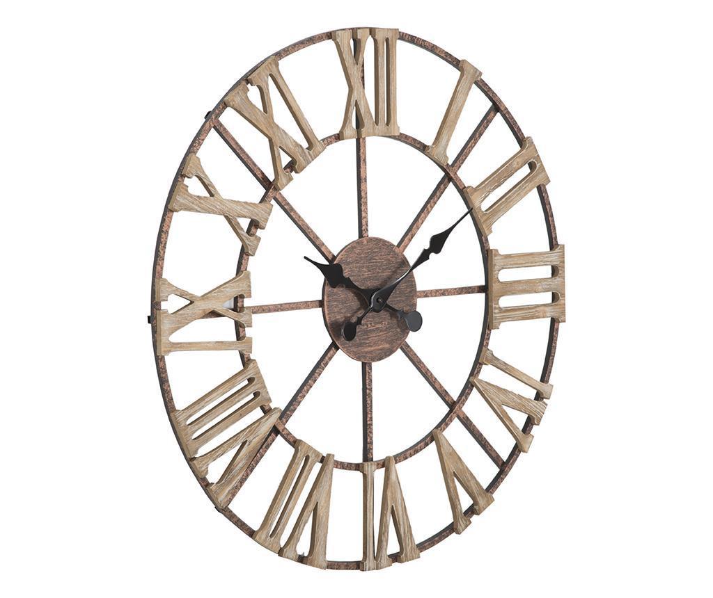 Ceas de perete Antique