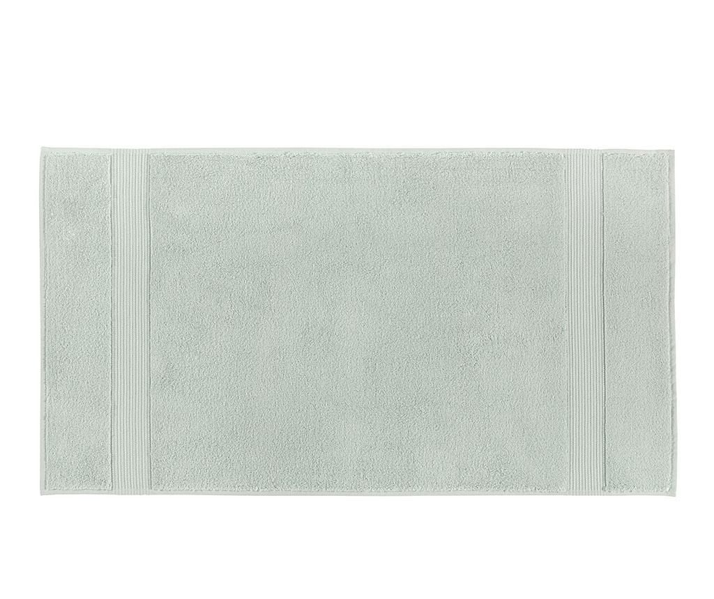 Kopalniška brisača Chicago Seafoam 70x140 cm