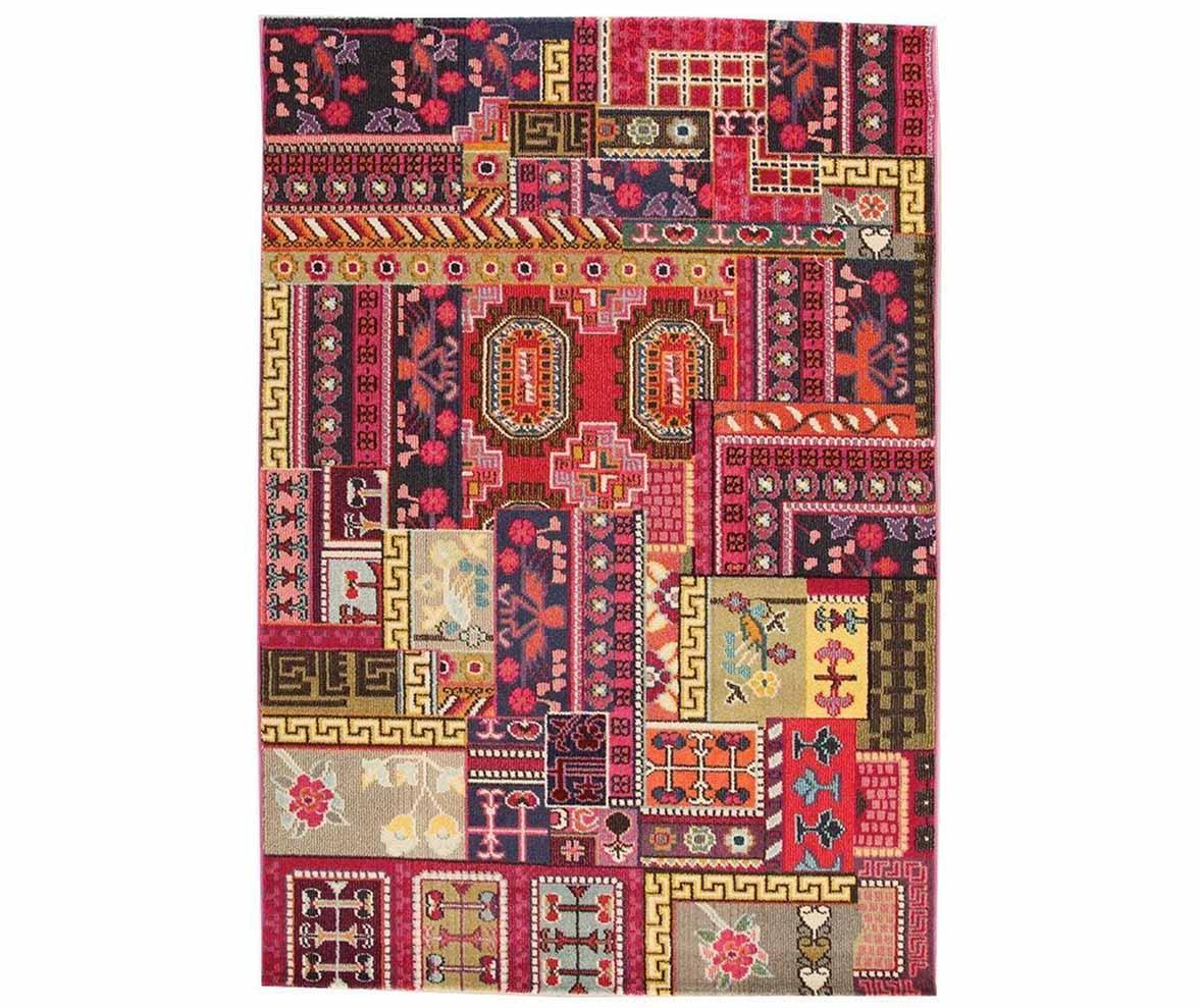 Covor Tangeri  Mix 200x300 cm