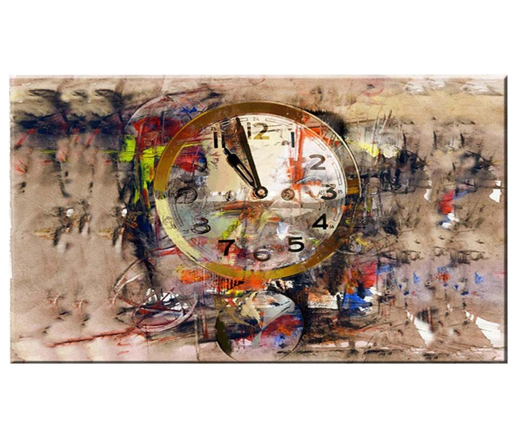 Slika Time 100x140 cm