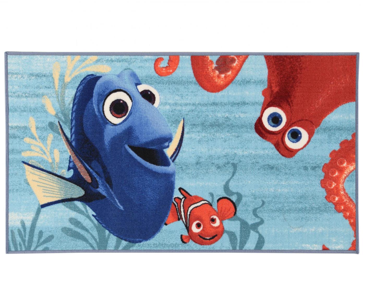 Fish Dory Szőnyeg 80x140 cm
