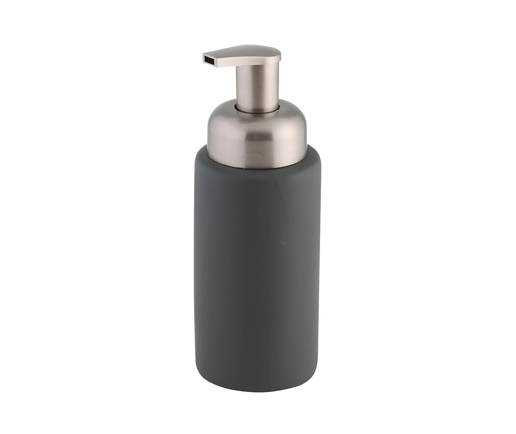 Bottle Anthracite Szappanadagoló 300 ml