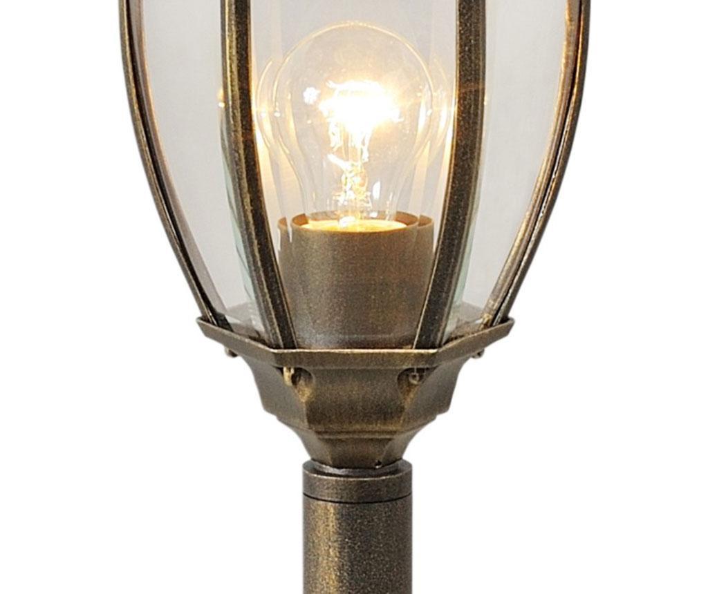 Lampadar de exterior Fabur