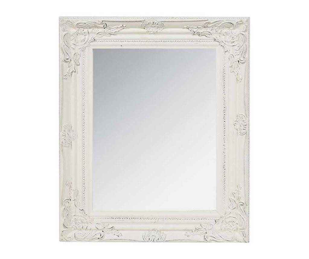 Огледалo Antique Clara