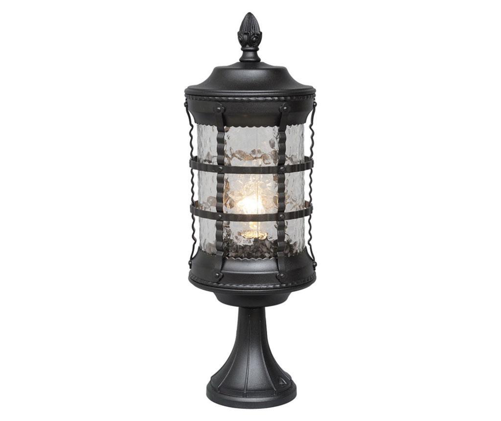 Venkovní lampa Donato