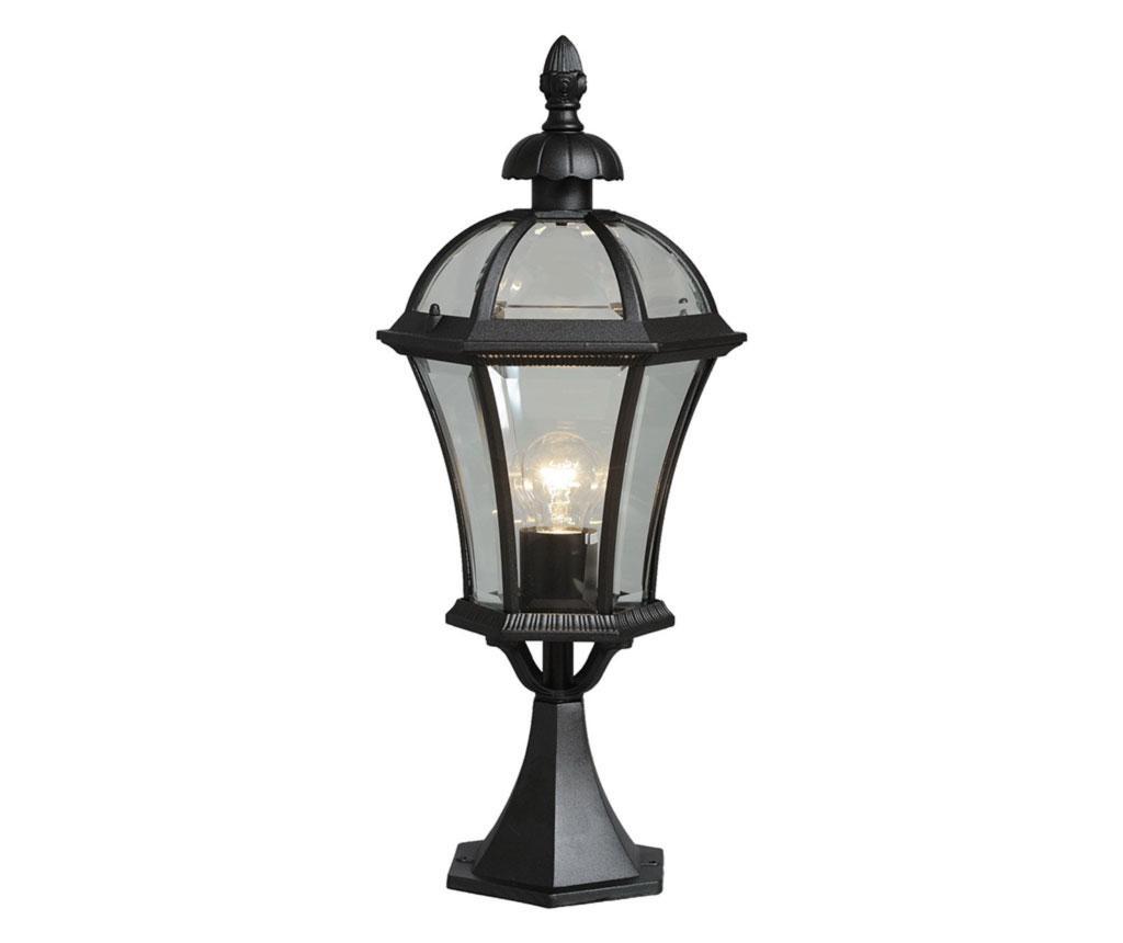 Lampa de exterior Sandra