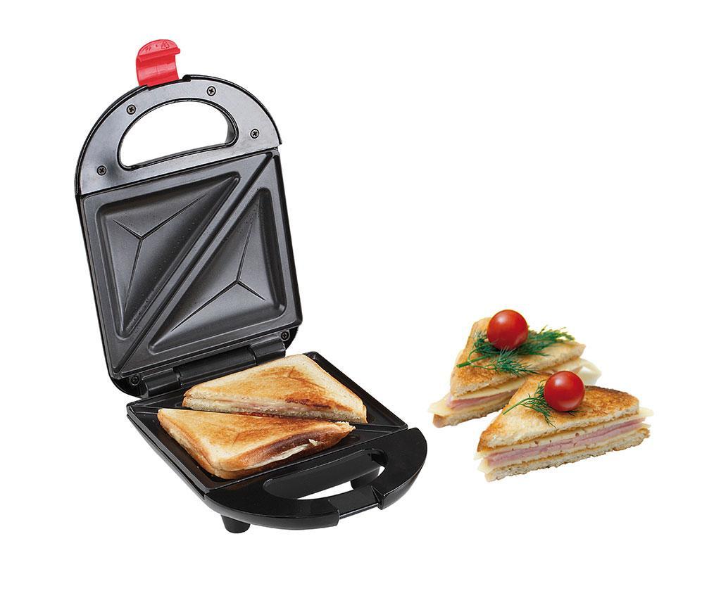 Aparat za sendviče Single Slice