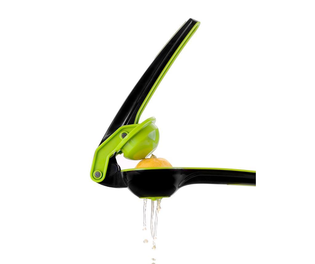 Storcator manual de citrice Igantius