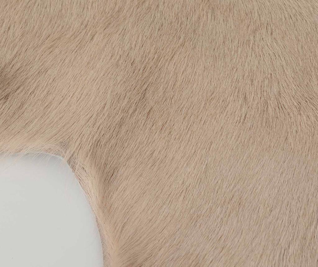Tepih Isabelle Ivory 60x90 cm