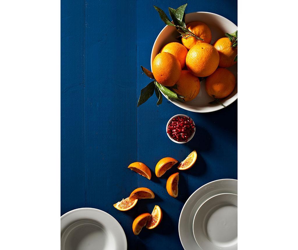 Zdjela za salatu Simplicity Dinner