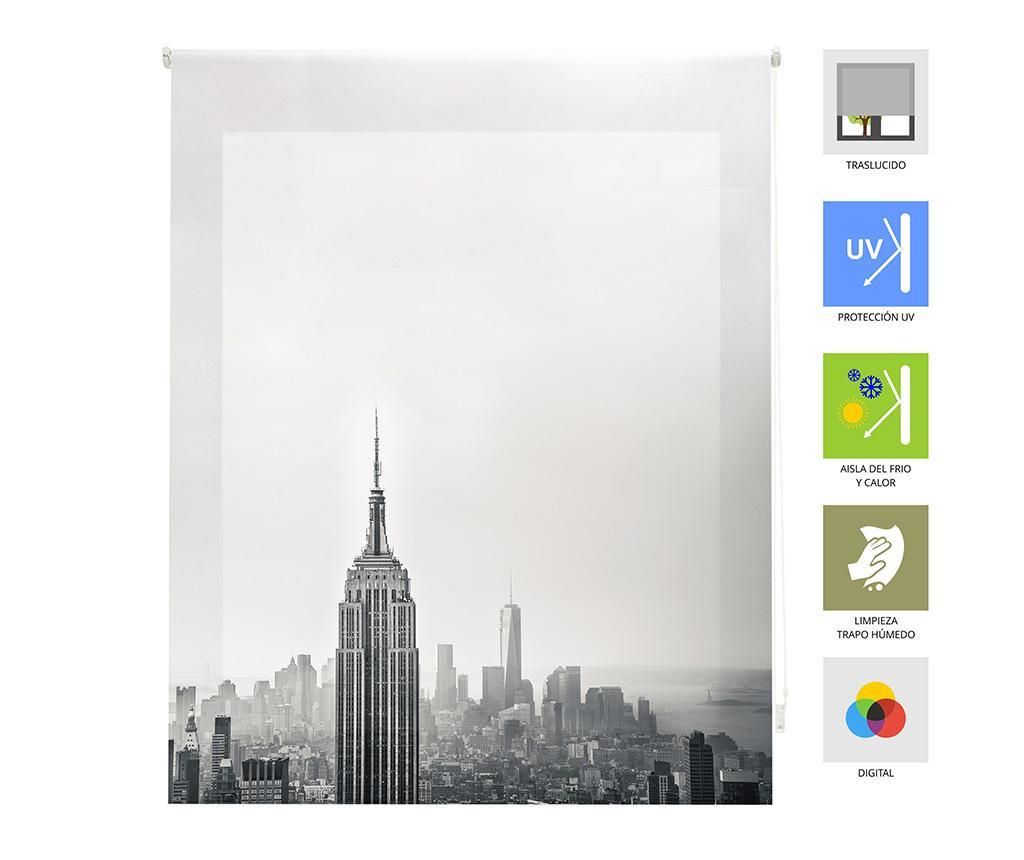 Στόρι ρολό New York 80x180 cm