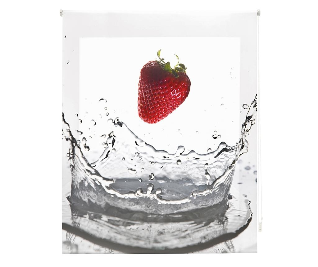 Strawberry Dream Roletta 180x250 cm