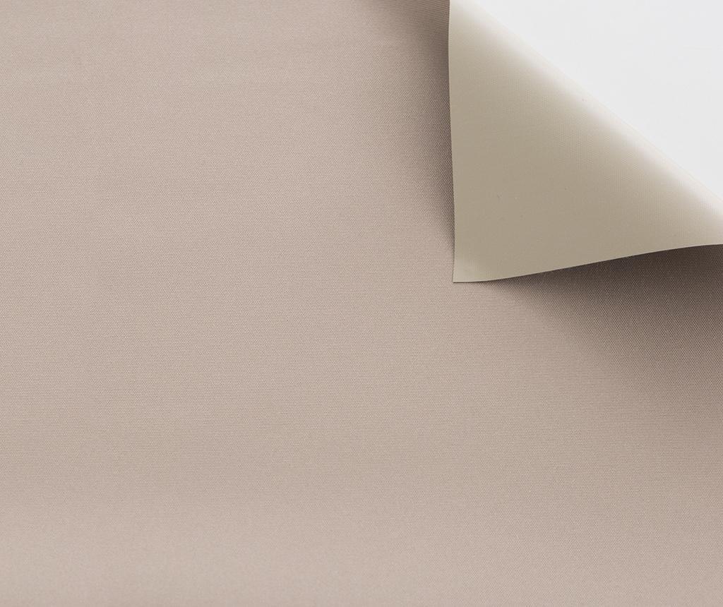 Jaluzea tip rulou Zeus Marfil 87x180 cm