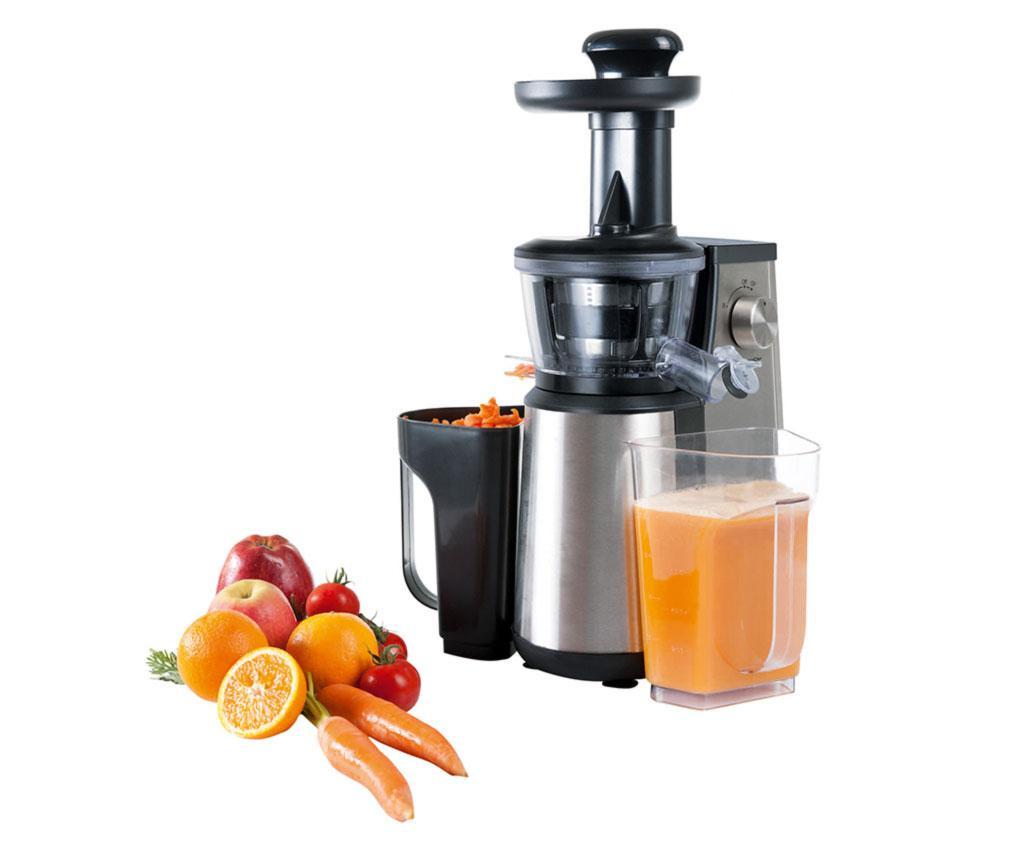 Storcator electric pentru fructe si legume Brielle