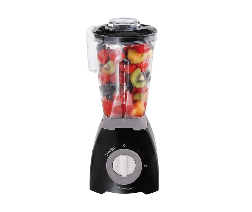 Blender Misty Black 1 L
