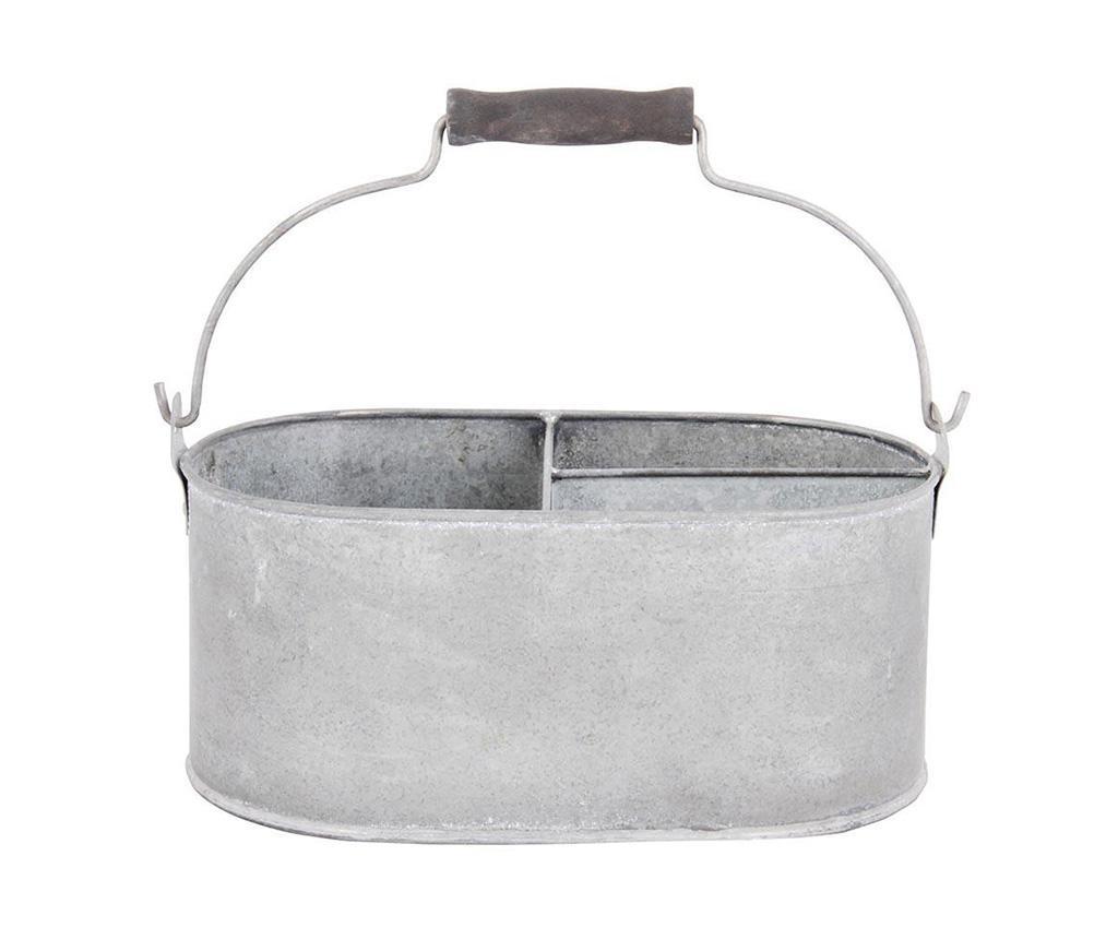 Kutija za spremanje Old Zinc