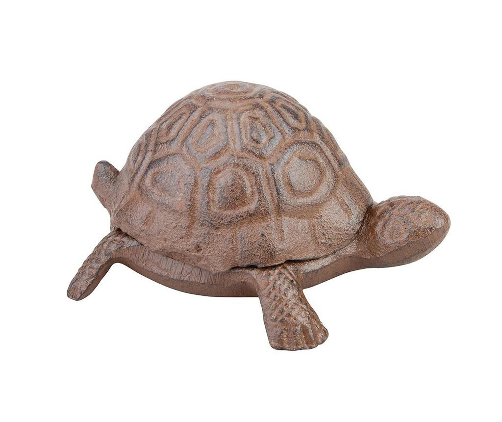 Držač za ključeve Turtle