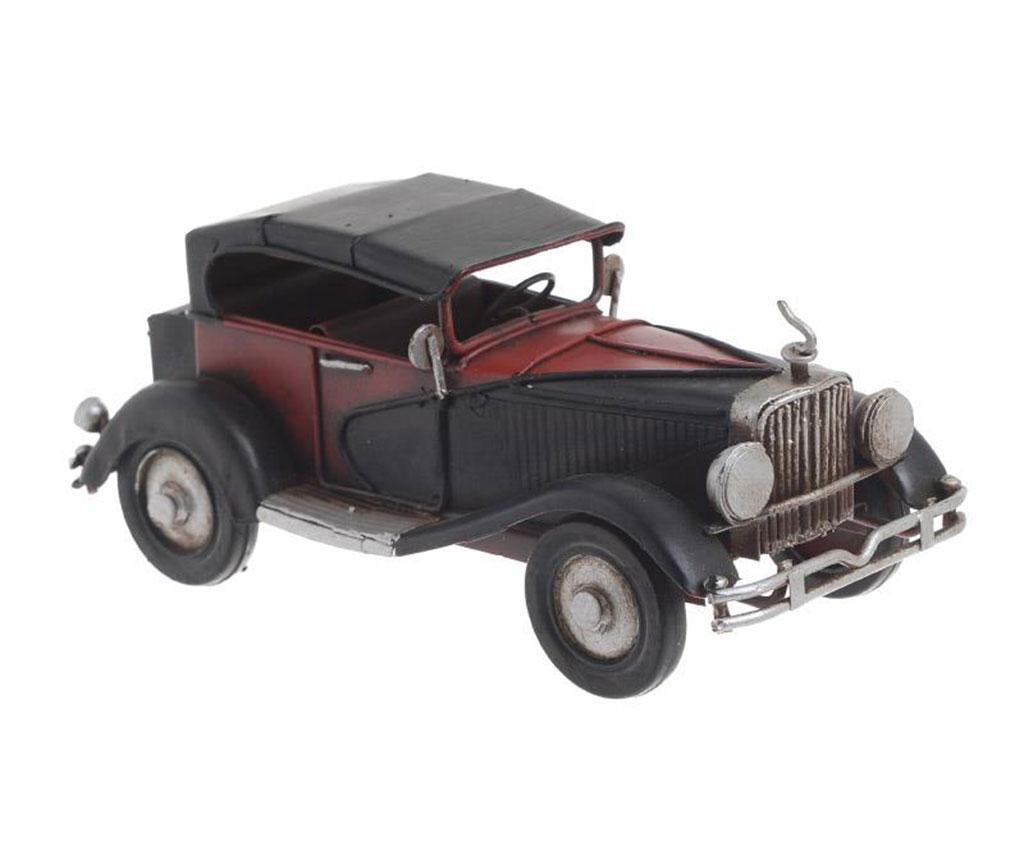 Golden Era Car Dísztárgy