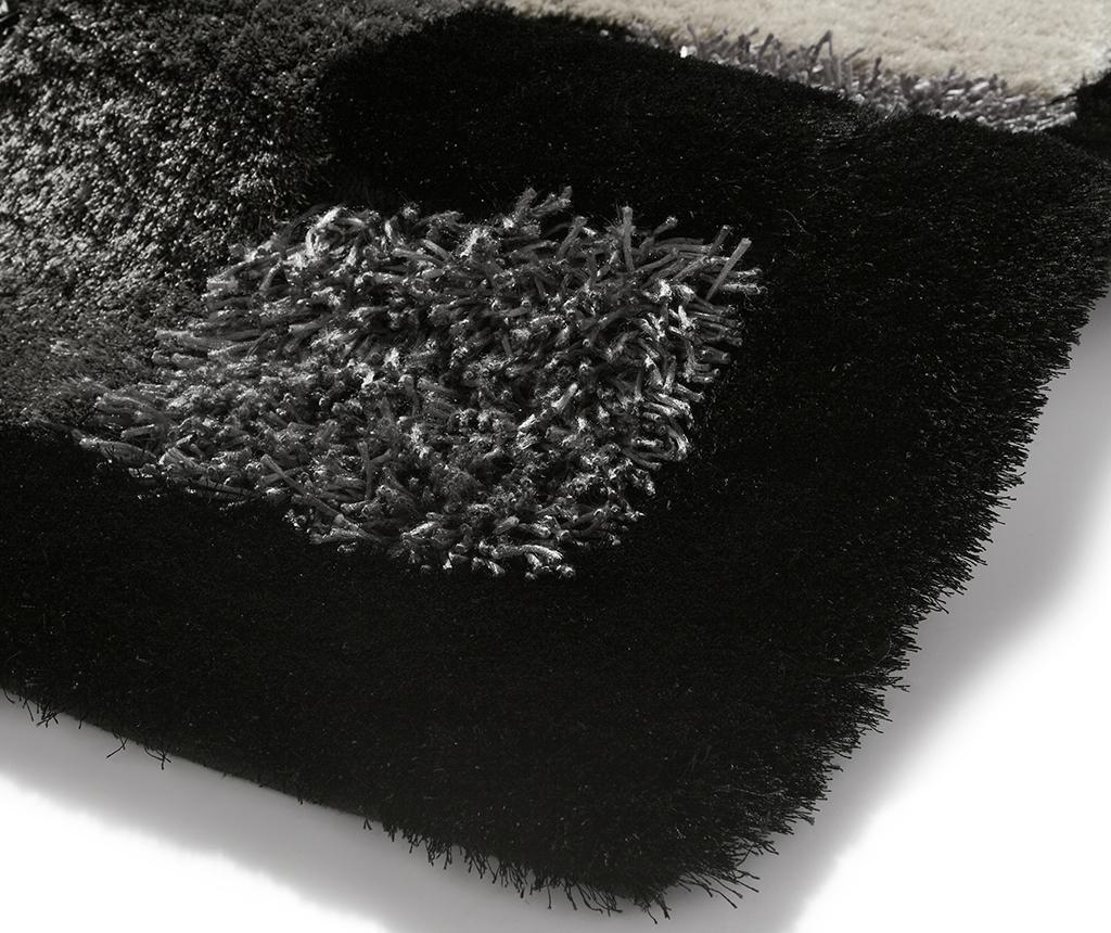 Preproga Noble House Black 150x230 cm