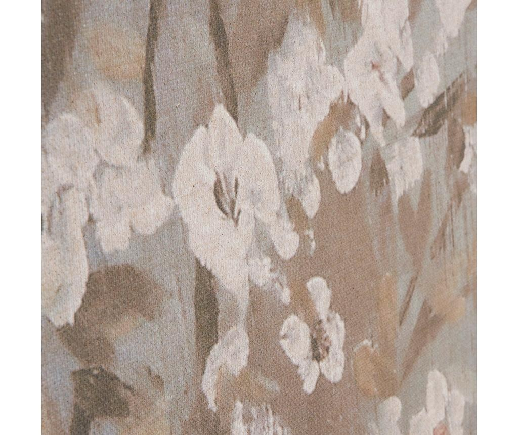 Tablou Cherry Blossom 122x152 cm