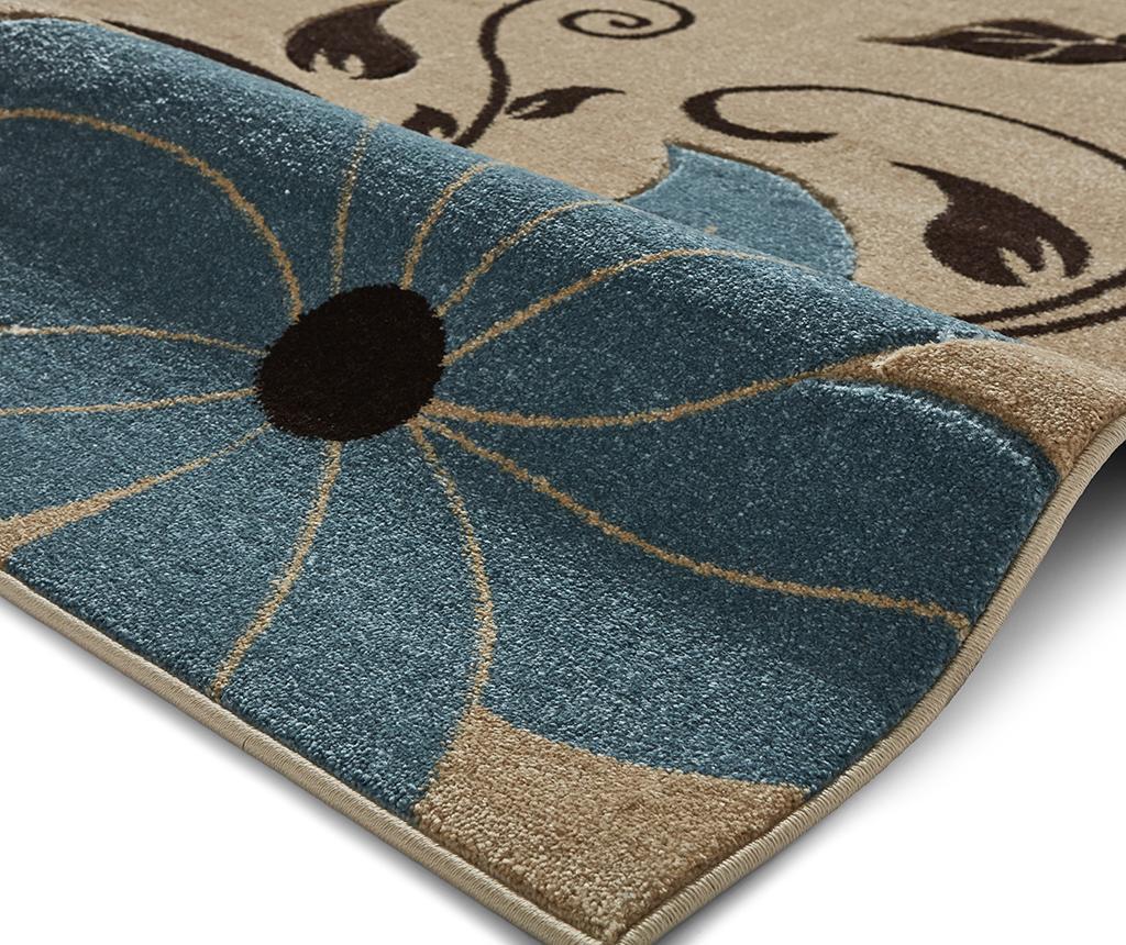 Covor Verona Blue 60x225 cm