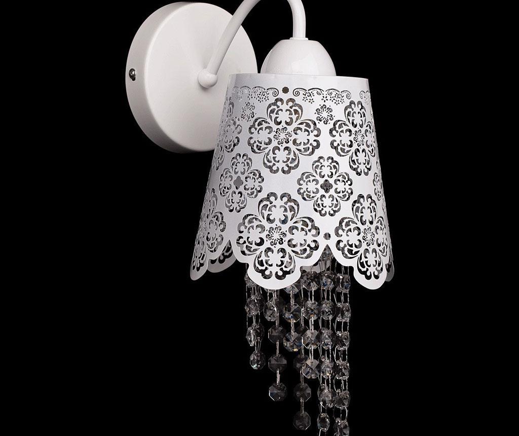 Pauline Fali lámpa