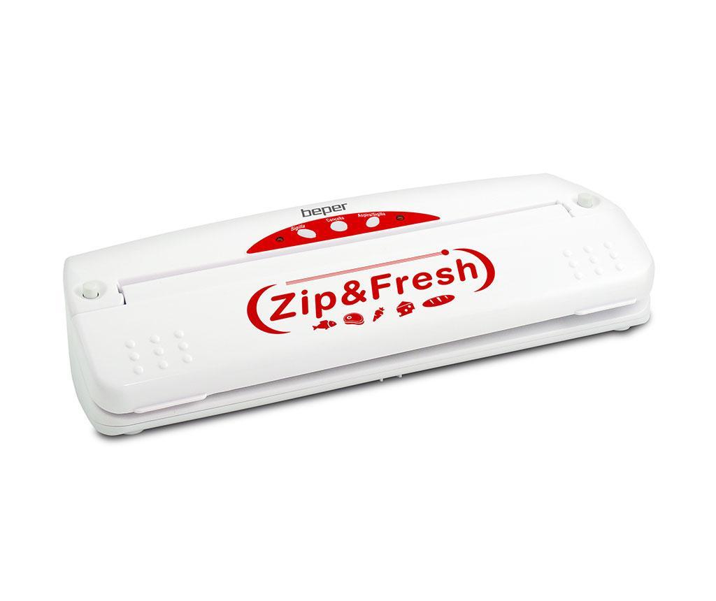 Aparat electric pentru vidat Zip and Fresh