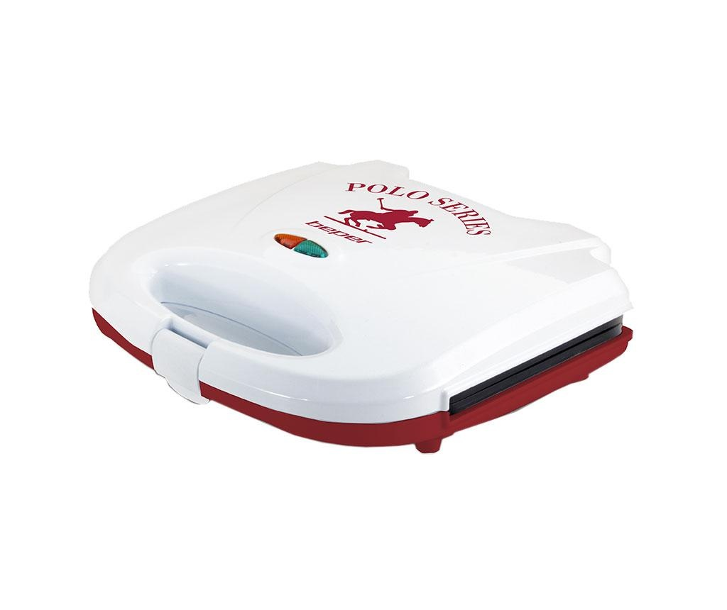 Sandwich maker Diagonale