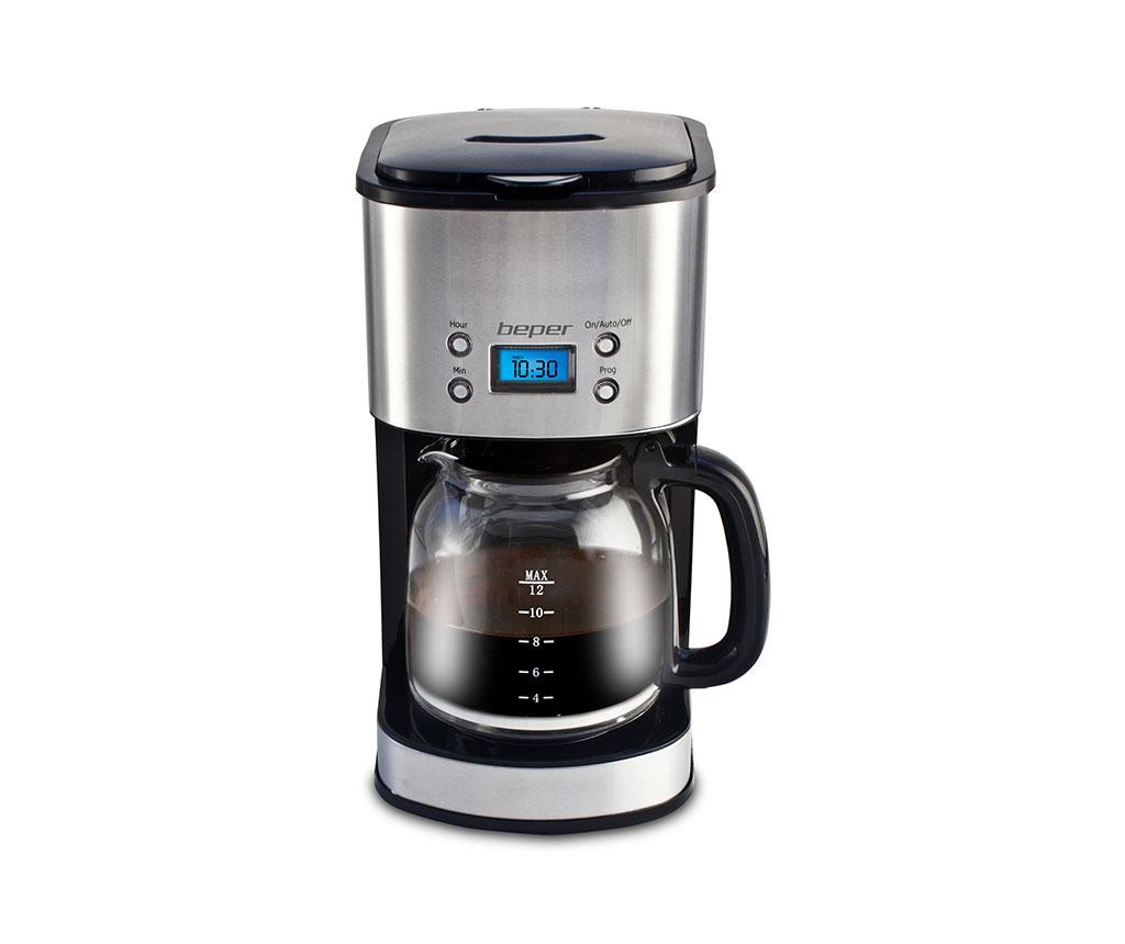 Filtru de cafea Waking Up